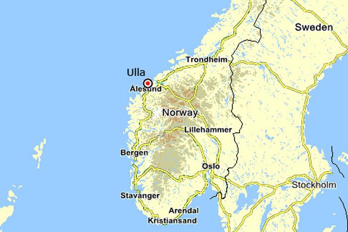 kart ålesund index.html kart ålesund